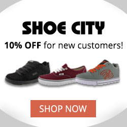 Shoe City - running shoes, women shoes, men shoes
