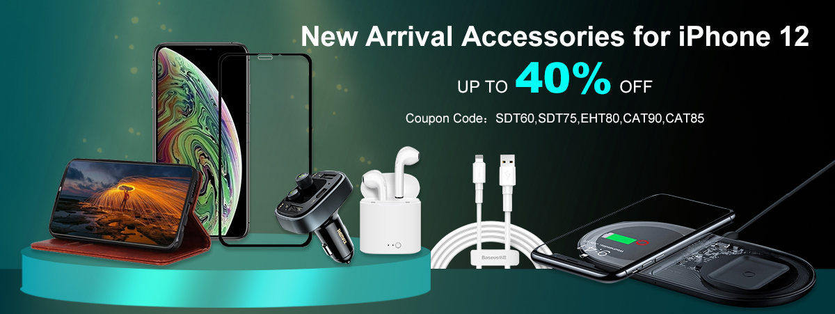 Special Discount ,Mobile Phone Cases,Screen Protector,Charger & Adapter,Mobile Phone Cables,Earphone & Headset,Other Accessories