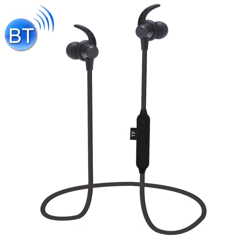 Sports Earphone,Bluetooth Headphone iPhone Accessories Earphone & Headset Sport Headset