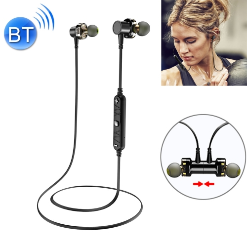 awei Bluetooth Earphone,Wireless Headset iPhone Accessories Earphone & Headset Bluetooth Headset