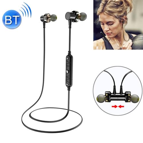 awei Bluetooth Earphone,Wireless Headset iPhone Accessories Earphone & Headset Bluetooth Headset
