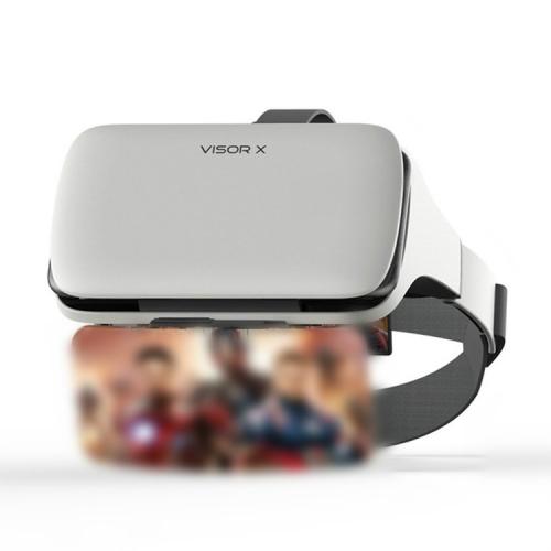 KUDENG  A9 Virtual AR Glasses