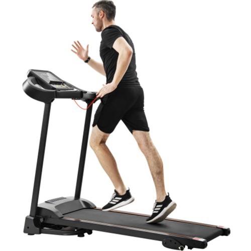 Running Machine,Fitness Equipment