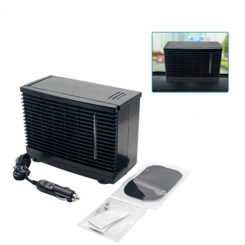 Air Conditioning Fan Air Cooler
