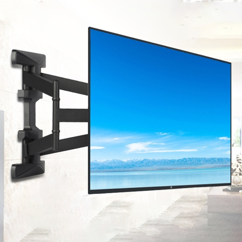 TV Mount,Monitor Stand
