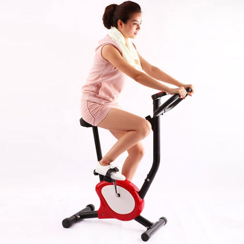 Fitness Machine,Multi-function Fitness Bicycle