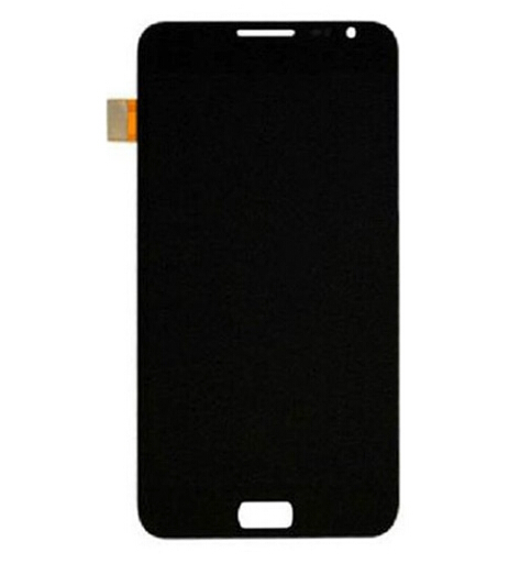 iPartsBuy LCD Display + Touch Screen Digitizer Assembly Replacement for Samsung Galaxy Note i9220