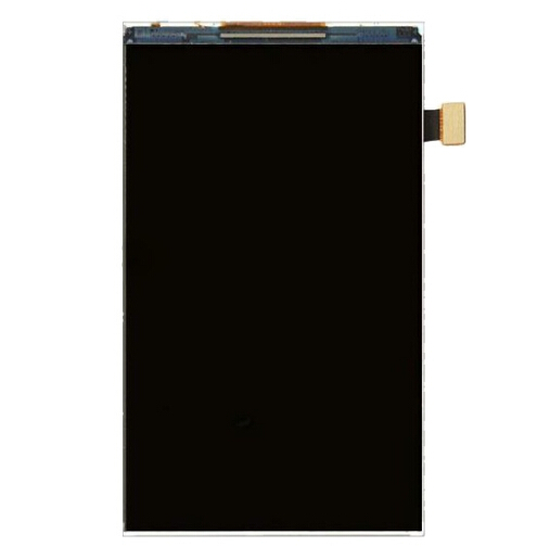 iPartsBuy LCD Screen Replacement for Samsung Galaxy Grand Neo / i9060 / i9062