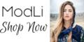 ModLi Fashion Marketplace
