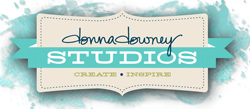 Donna Downey discount codes