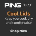 Ping-Shop.com