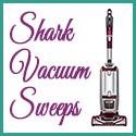 Win A Vacuum