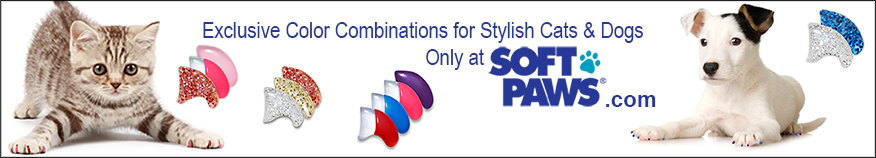 Soft_Paws_Exclusive_Colors_Banner