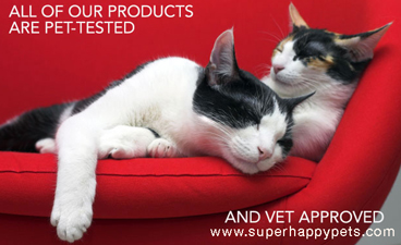 www.SuperHappyPets.com