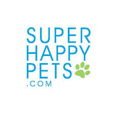 SuperHappyPets.com