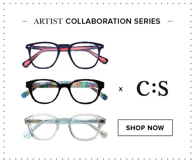 Classic Specs Promo Code