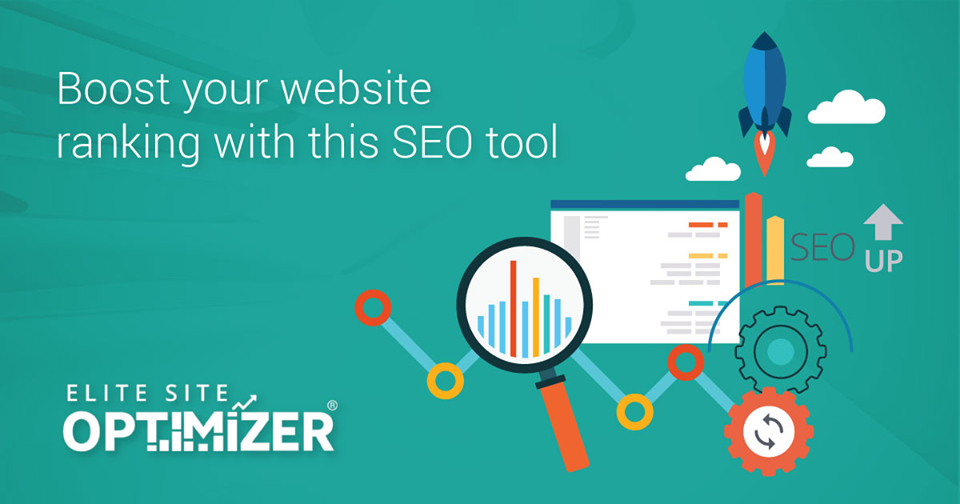 The Rank Analysis tool offers SEO professionals the right tool set to review keywords and overall ranking performance of your website.