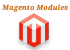 Magento Modules from Module Bazaar