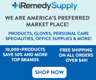 Health Medical Products
