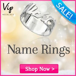 Free Shipping! Up to 50% Off! Shop Now!