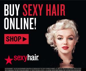 Shop Sexy Hair Online