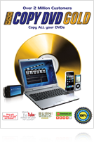 Copy