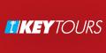 Key Tours, Thaitropic, Tours in Greece, Athen