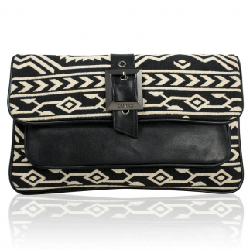 EMILY Clutch by GUNAS