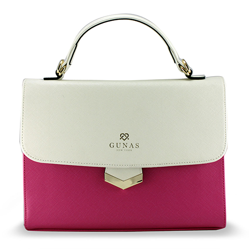 Luxury Vegan Handbags