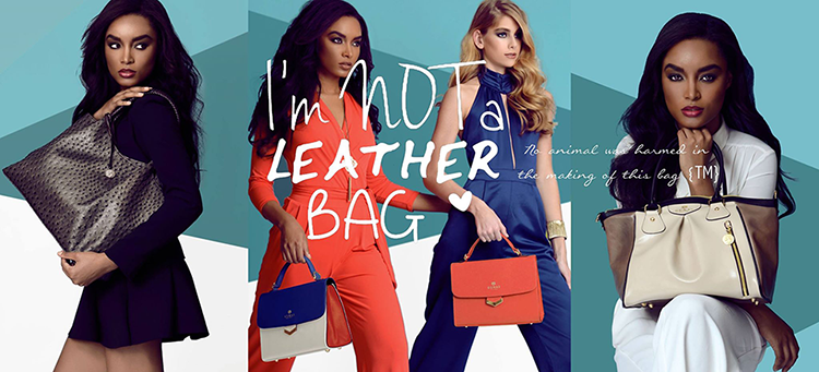 faux-ethical-leather