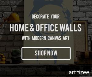 300x250-Artzee-Designs-Affiliate-Bann_00 Home