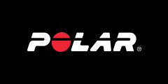 Polar Sports Watch Coupon