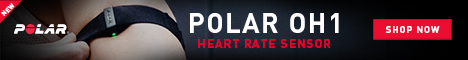 Polar Electro Inc. Coupon