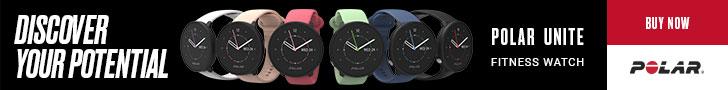 Polar Unite - Watches