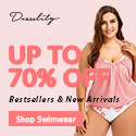 Swimwear Best Sellers and New Arrivals Up To 70% OFF, Shop Now