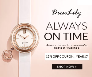 welcome to dresslily to get discounts on the season's ho src=