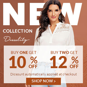 https://www.dresslily.com/promotion/new-collection-of-autumn.html