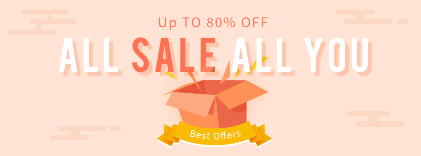 Dive into our best offers! Dresslily offers you free shipping and up to 80% for fashion you. Don't miss out! (Ends: 09/29/2016)