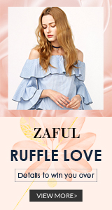 Enjoy Up to 62% OFF for Ruffle </div> 		</div><div id=