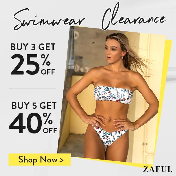 Buy 3 get 25% off | Buy 5 get 40% off