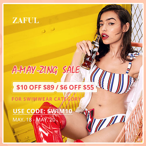 Go to store ZAFUL