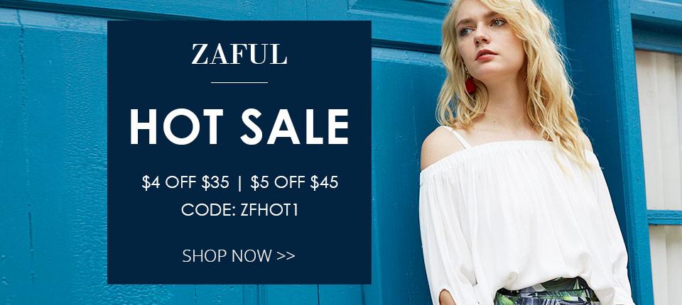 Перейти в магазин ZAFUL