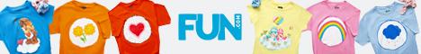 fun.com-