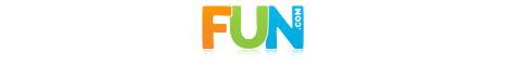 Fun.com Coupon