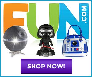Shop Now at Fun.com