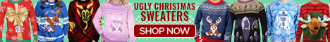 Shop Now,#ugglysweater