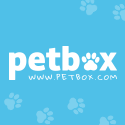 PetBox - Spoil Your Pet