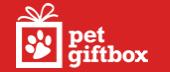 PetGiftBox.com