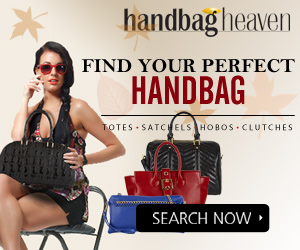 Find Your Perfect Handbag
