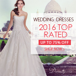 top-rated-wedding-dresses